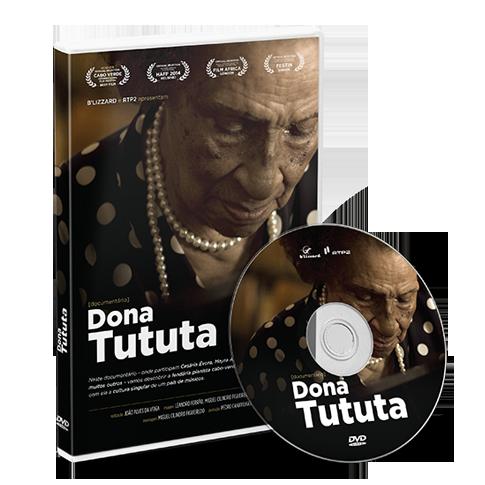 dona_tututa__web