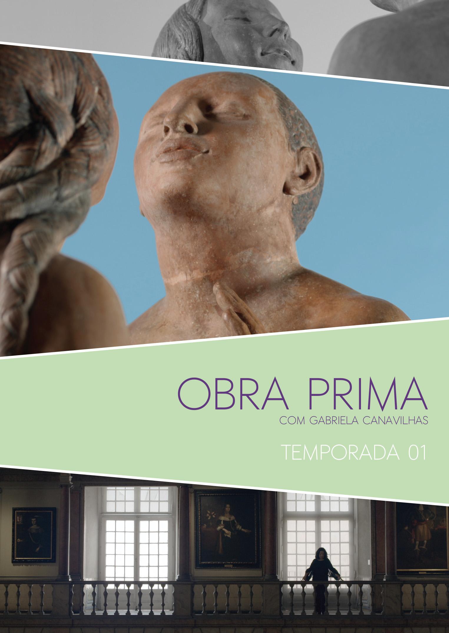 OBRA PRIMA_AF copy