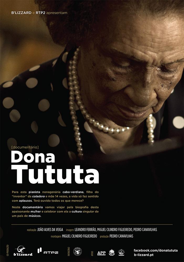 cartaz TUTUTA_AF copy
